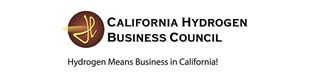 California Hydrogen Business Council - Hydrogen Means Business in California! - Links to https://www.californiahydrogen.org/