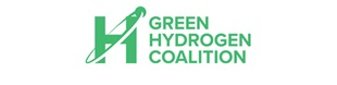 Green Hydrogen Coalition - links to https://www.ghcoalition.org/