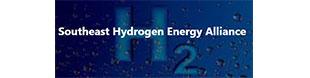 Southeast Hydrogen Energy Alliance