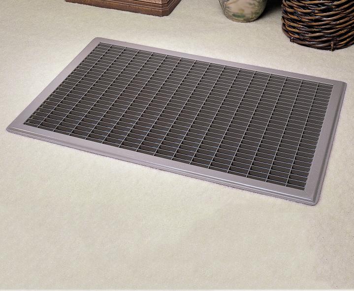 Floor Furnace 7088 North Carolina