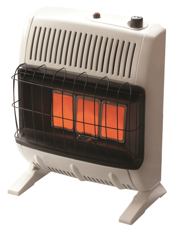 Space Heaters North Carolina Gas Dominion Energy