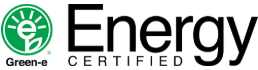 Green-e Energy Certified