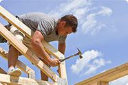 Builder Rebates
