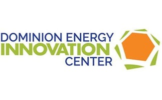 Dominion Energy Innovation Center - Logo