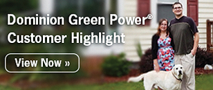 Green Energy-Customer Highlight